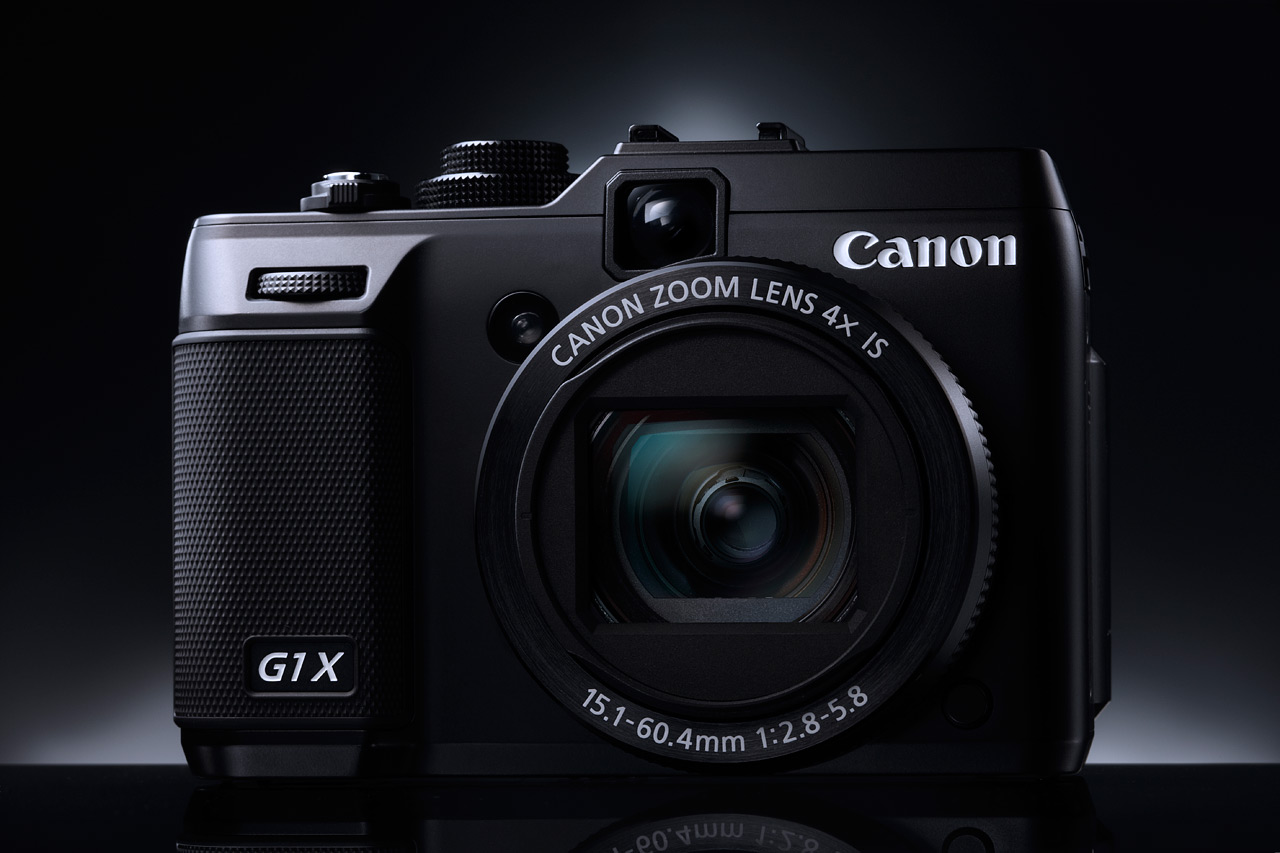 Canon eos 1200d double kit 18-55mm iii + 50mm f/18 stm